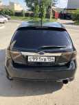 Subaru Impreza WRX, 2007 год, 680 000 руб.