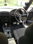 Subaru Forester, 2001 год, 375 000 руб.