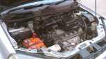 Honda HR-V, 2003 год, 365 000 руб.
