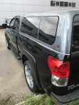 Toyota Tundra, 2007 год, 1 480 000 руб.