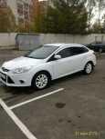 Ford Focus, 2011 год, 470 000 руб.