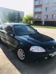 Honda Civic Ferio, 1996 год, 150 000 руб.