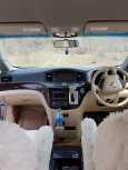 Nissan Elgrand, 2014 год, 1 500 000 руб.