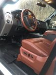 Ford F350, 2012 год, 4 799 999 руб.