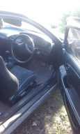 Toyota Corolla Levin, 1993 год, 135 000 руб.