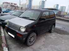 Барнаул Z 1999