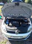 Volkswagen Golf Plus, 2010 год, 385 000 руб.