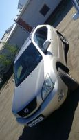 Lexus RX300, 2005 год, 770 999 руб.