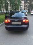 Audi A4, 2005 год, 319 900 руб.