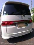 Honda Stepwgn, 2005 год, 430 000 руб.