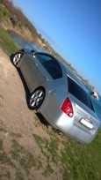 Nissan Maxima, 2004 год, 420 000 руб.