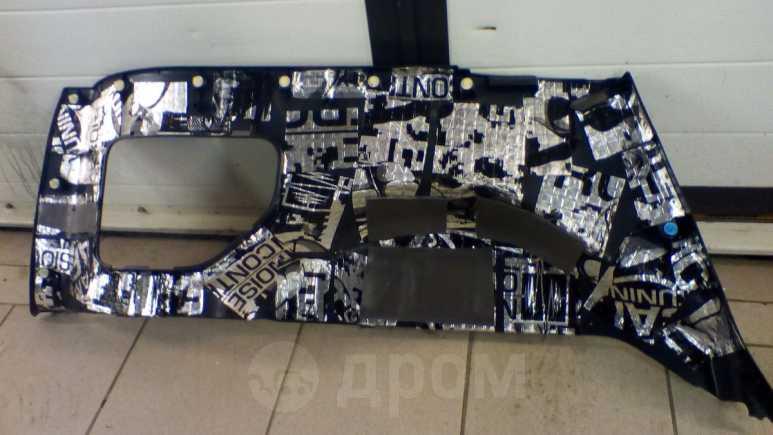 Toyota Probox, 2013 год, 499 000 руб.