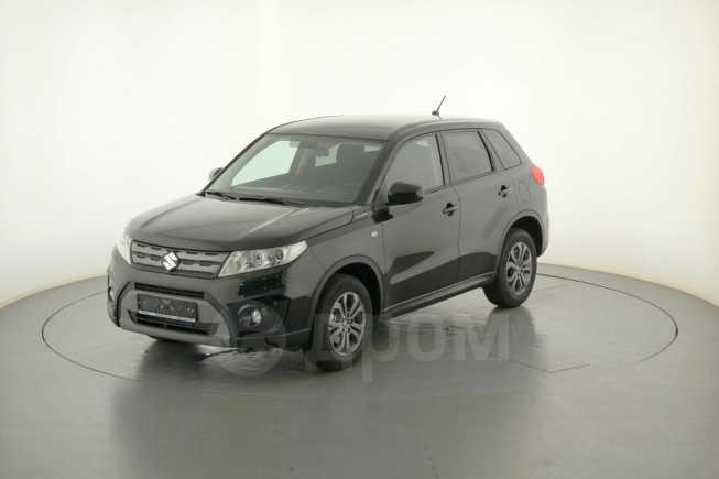 Suzuki Vitara, 2018 год, 1 346 000 руб.