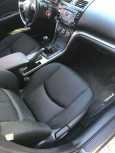 Mazda Mazda6, 2012 год, 610 000 руб.