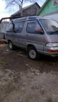 Toyota Lite Ace, 1996 год, 230 000 руб.