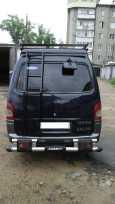 Hyundai Grace, 1995 год, 450 000 руб.