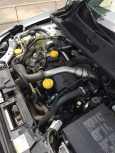 Renault Fluence, 2013 год, 549 000 руб.