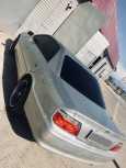 Toyota Chaser, 2000 год, 325 000 руб.