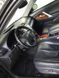 Toyota Camry, 2006 год, 560 000 руб.