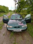 Ford Contour, 1994 год, 75 000 руб.