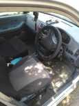 Toyota Duet, 2002 год, 170 000 руб.