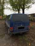 Volkswagen Transporter, 2001 год, 650 000 руб.