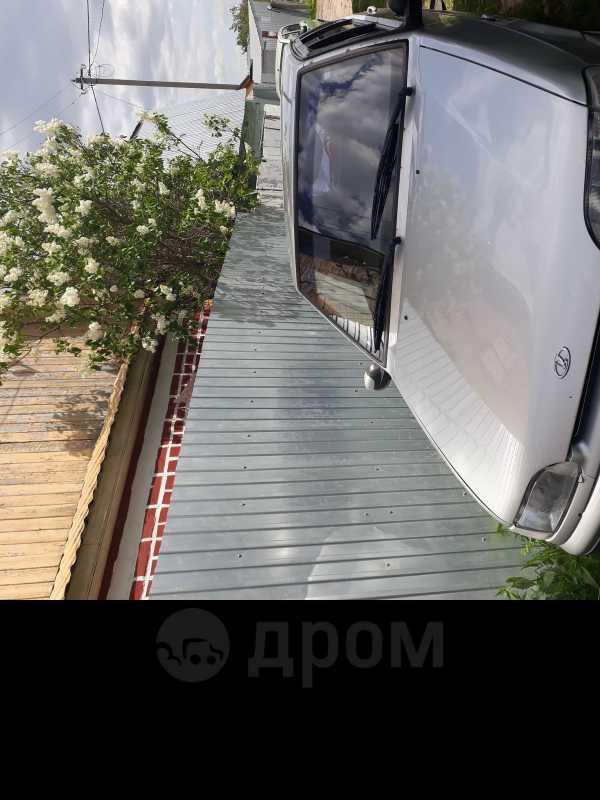 Лада 2114, 2006 год, 60 000 руб.