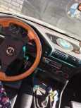 BMW 5-Series, 1993 год, 300 000 руб.