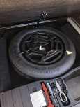 BMW X5, 2007 год, 1 340 000 руб.