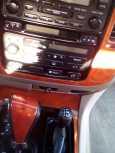 Lexus LX470, 2001 год, 750 000 руб.