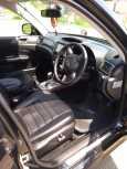 Subaru Forester, 2010 год, 880 000 руб.