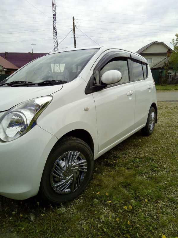 Suzuki Alto, 2010 год, 240 000 руб.