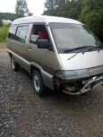 Toyota Master Ace Surf, 1989 год, 85 000 руб.