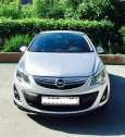 Opel Corsa, 2011 год, 335 000 руб.