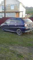 Toyota Nadia, 1998 год, 255 000 руб.