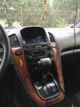Lexus RX300, 1998 год, 400 000 руб.