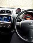 Toyota Passo, 2008 год, 338 000 руб.