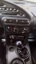 Chevrolet Niva, 2014 год, 350 000 руб.
