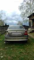 Opel Vectra, 1995 год, 39 000 руб.
