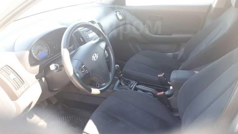 Hyundai Elantra, 2006 год, 285 000 руб.