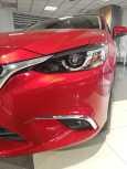 Mazda Mazda6, 2018 год, 1 684 165 руб.