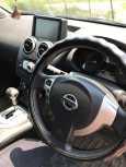 Nissan Dualis, 2008 год, 680 000 руб.