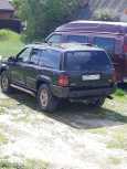 Jeep Grand Cherokee, 1998 год, 490 000 руб.