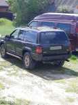 Jeep Grand Cherokee, 1998 год, 570 000 руб.