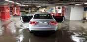 Audi A5, 2013 год, 1 300 000 руб.