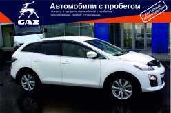Кемерово CX-7 2011