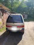 Nissan Largo, 1997 год, 140 000 руб.