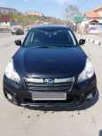 Subaru Outback, 2013 год, 1 250 000 руб.