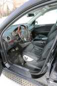 Mercedes-Benz GL-Class, 2006 год, 900 000 руб.