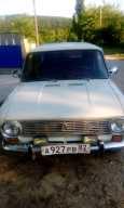 Лада 2102, 1982 год, 32 000 руб.